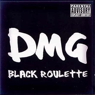 Best dmg rap a lot Reviews