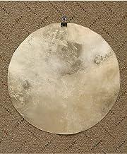 1 Set Clear Doppelschicht Drum Head Drum Skin für Drum Set 10 12 14 20 Zoll