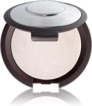 Becca Cosmetics Shimmering Skin Perfector Pressed Pearl