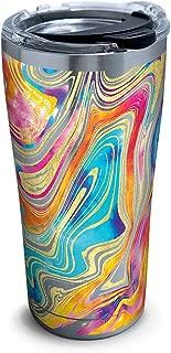 Best tie dye plastic cups Reviews