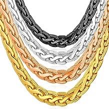 mesh chain designs