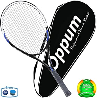 Best tennis racquet stringer Reviews