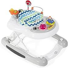 Amazon.es: tacataca para bebes - Innovaciones MS