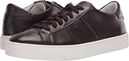 Jannas Lace Up Sneaker
