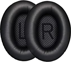 Ear Pads For Bose Headphones