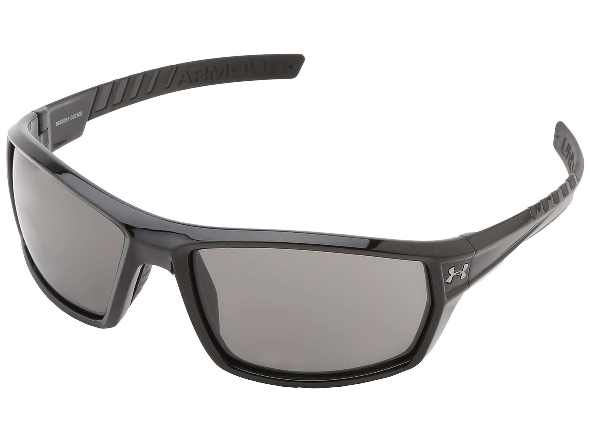 Gafas para Hombre Under Armour UA Ranger  + Under Armour en VeoyCompro.net