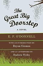 Best the great big doorstep Reviews