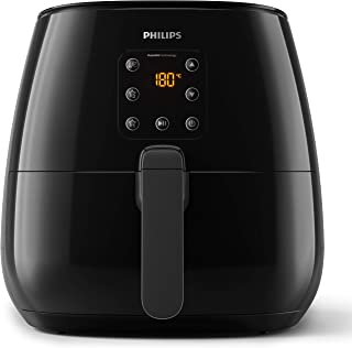 Philips HD9260/90 Airfryer XL, 1900 W, 1.2 kg