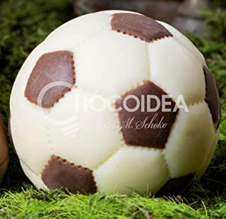 Amazon.es: balon de chocolate