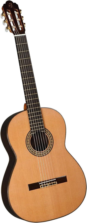 Prudencio Saez PS-28-C Max 45% OFF Guitar Popular products Classical