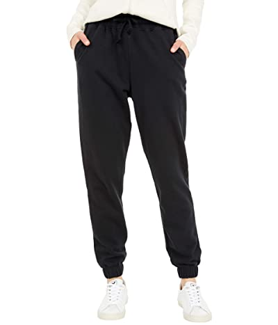 The North Face High-Rise Camp Sweat Joggers Women