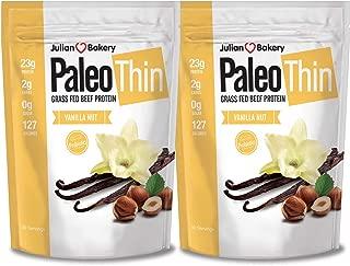 Best paleo protein powder beef Reviews