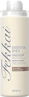 Fekkai Essential Shea Conditioner 8 Fl Oz