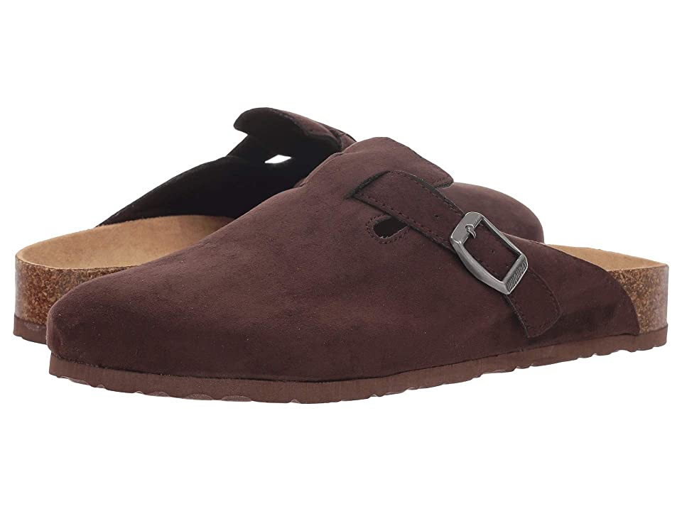 UNIONBAY Drinky (Brown) Women