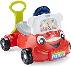 Best 1 year old car toys Reviews