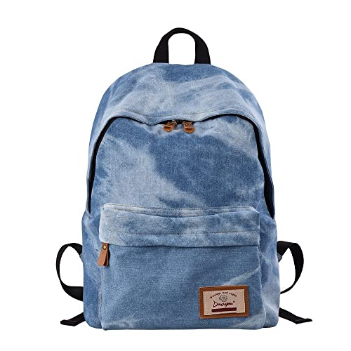 6869758db0ed Jean Backpack  Amazon.com