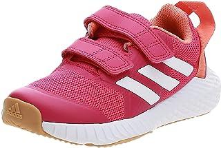 adidas FortaGym CF K Kids Boys Road Running Shoes