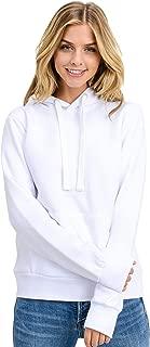Best basic hoodie women Reviews