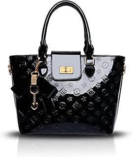 lv handbags 2018