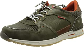 MUSTANG Herren 4154-308 Sneaker