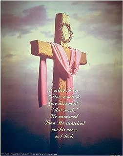 Christian Art, Jesus Loves Me, God Loves Me, God's Children, Children Prayer, Adult Prayer, (8