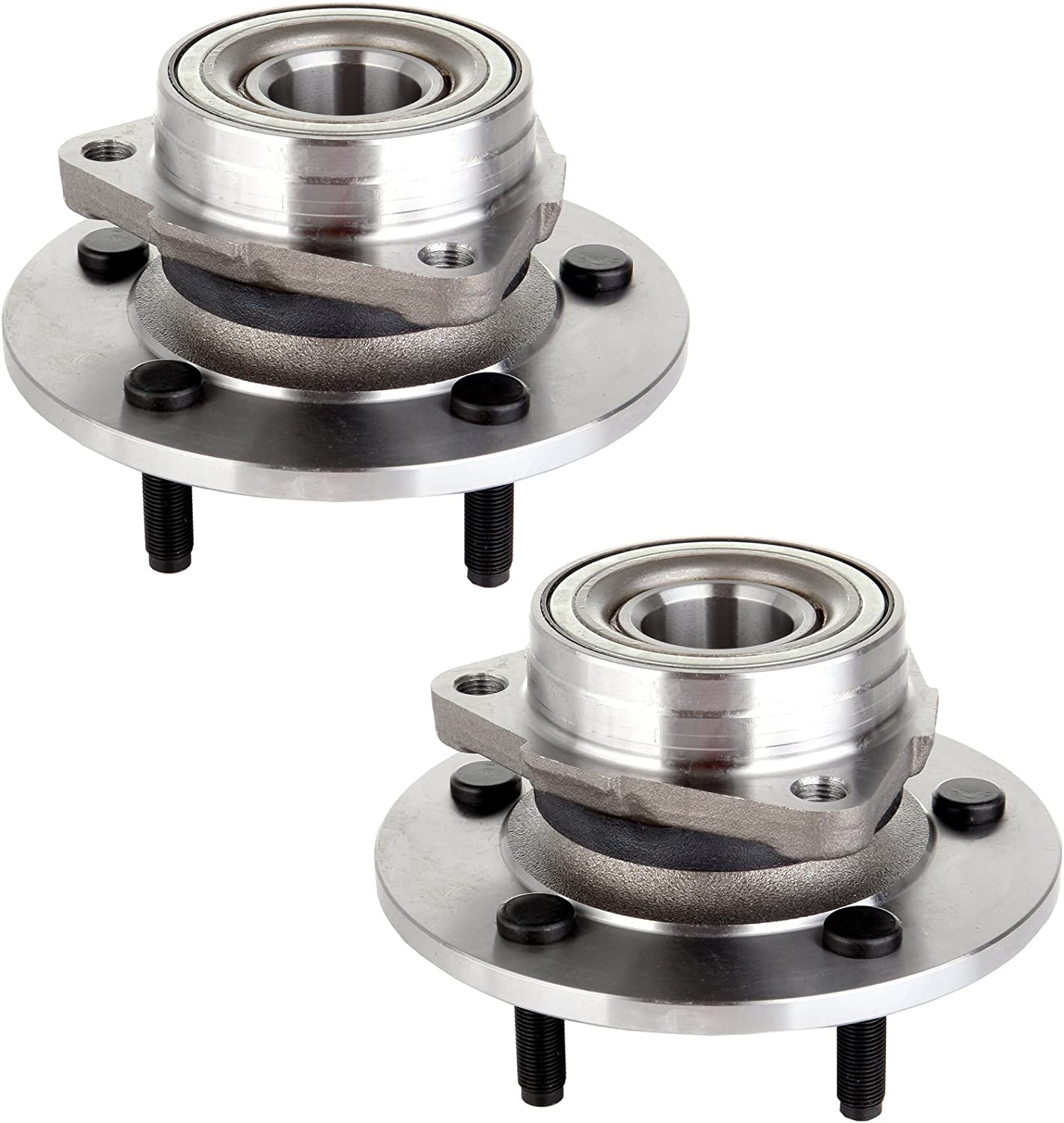 ECCPP Replacement New Front Wheel Mesa 2021 autumn and winter new Mall Hub 2000 2001 Dodg Bearing for