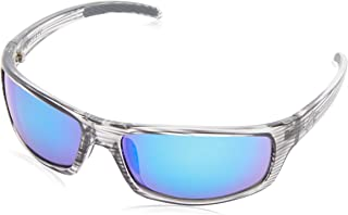 Best anarchy consultant sunglasses Reviews