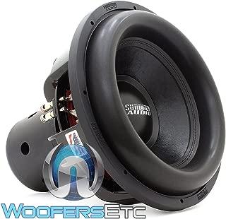 Sundown Audio NS-15 V.4 D2 15