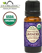 old fashioned foods essential oils