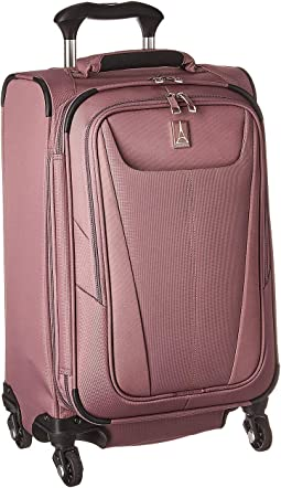 "Maxlite® 5 - 21"" Expandable Carry-On Spinner"