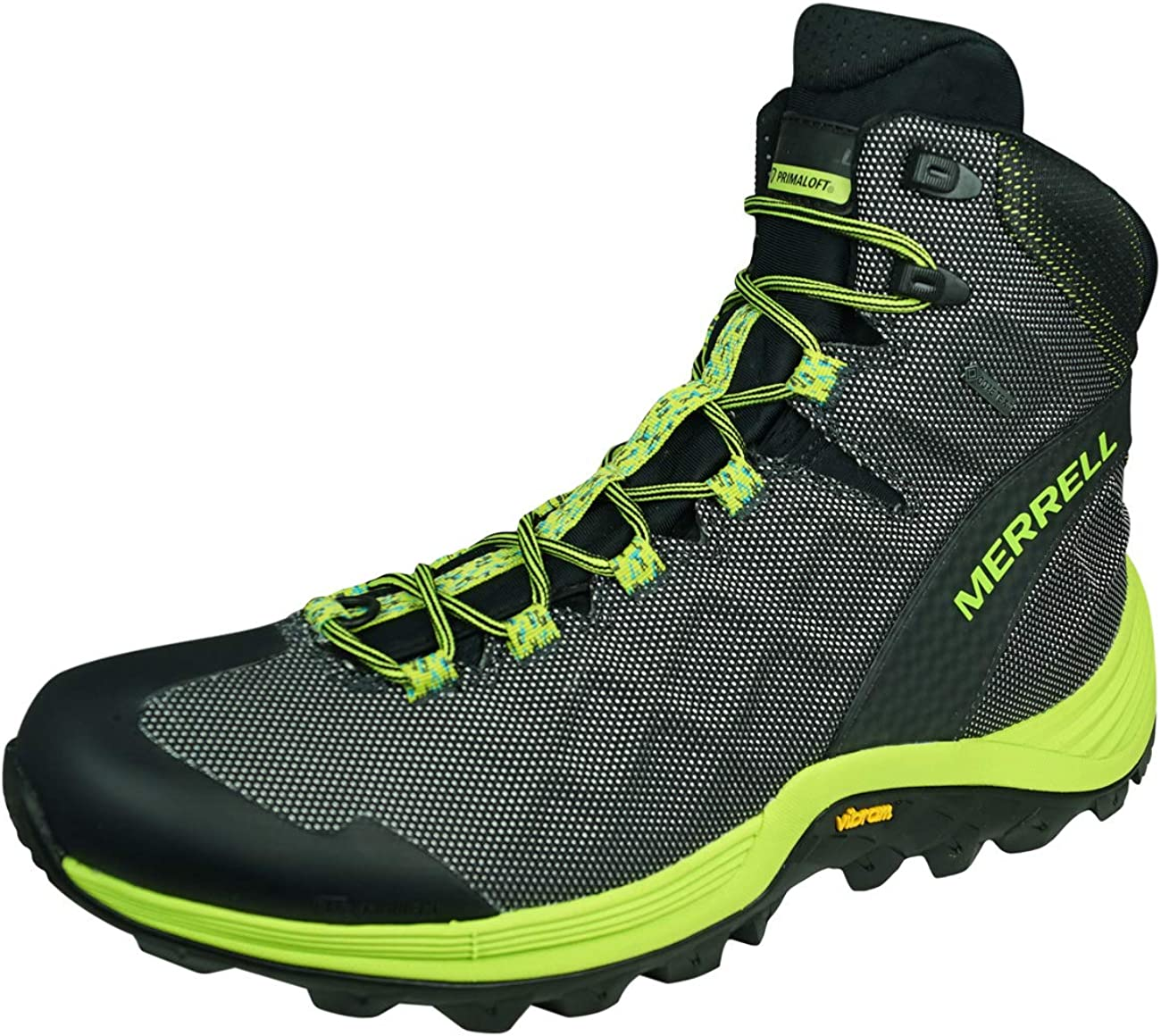 Merrell Thermo Rogue 6 Inch Gore-TEX