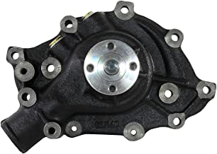 NEW WATER PUMP FITS FORD MARINE SMALL BLOCK V8 289 302 351 ENGINES OMC 18-3584 9-42607 WP520M 982517 71683A1 982517