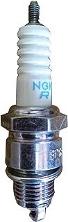 triumph bonneville spark plug wrench