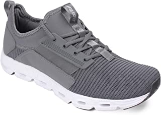 FURO by Red Chief Men's Best Jumps/Running Sports Shoes R1101