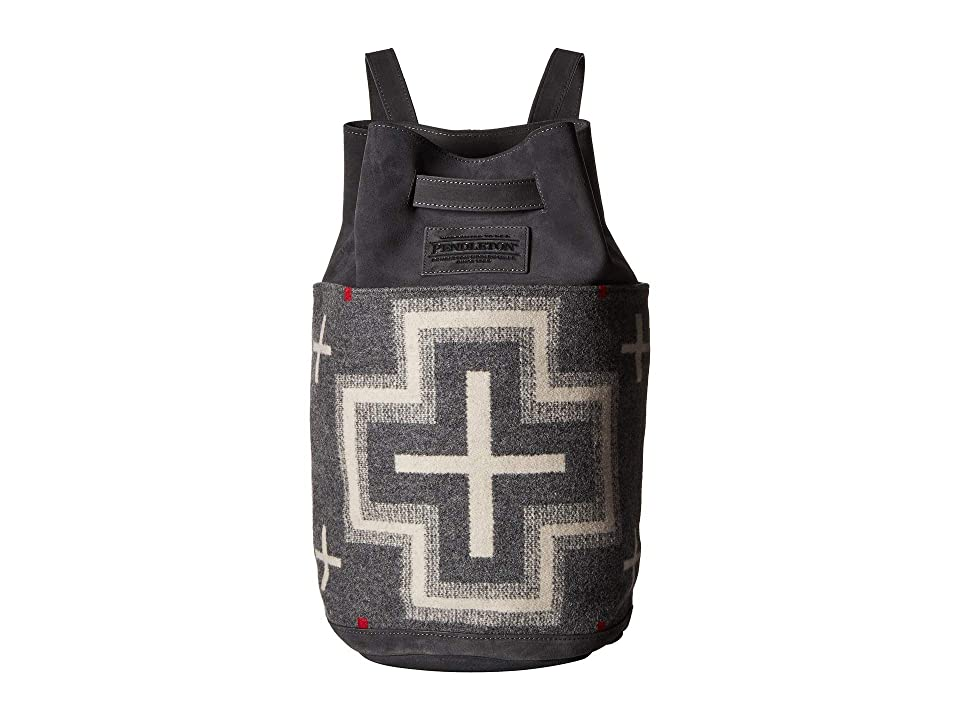 Pendleton - Pendleton Bucket Backpack