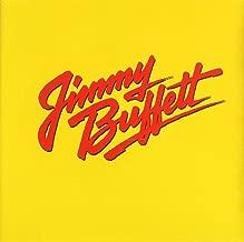 jimmy buffett songs you know by heart cd