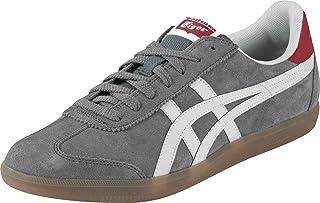 a4318d40a61 Amazon.es: Onitsuka Tiger: Zapatos y complementos