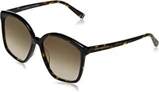 Tommy Hilfiger Women's TH 1669/S sunglasses