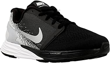 Best all black lunarglide 6 Reviews