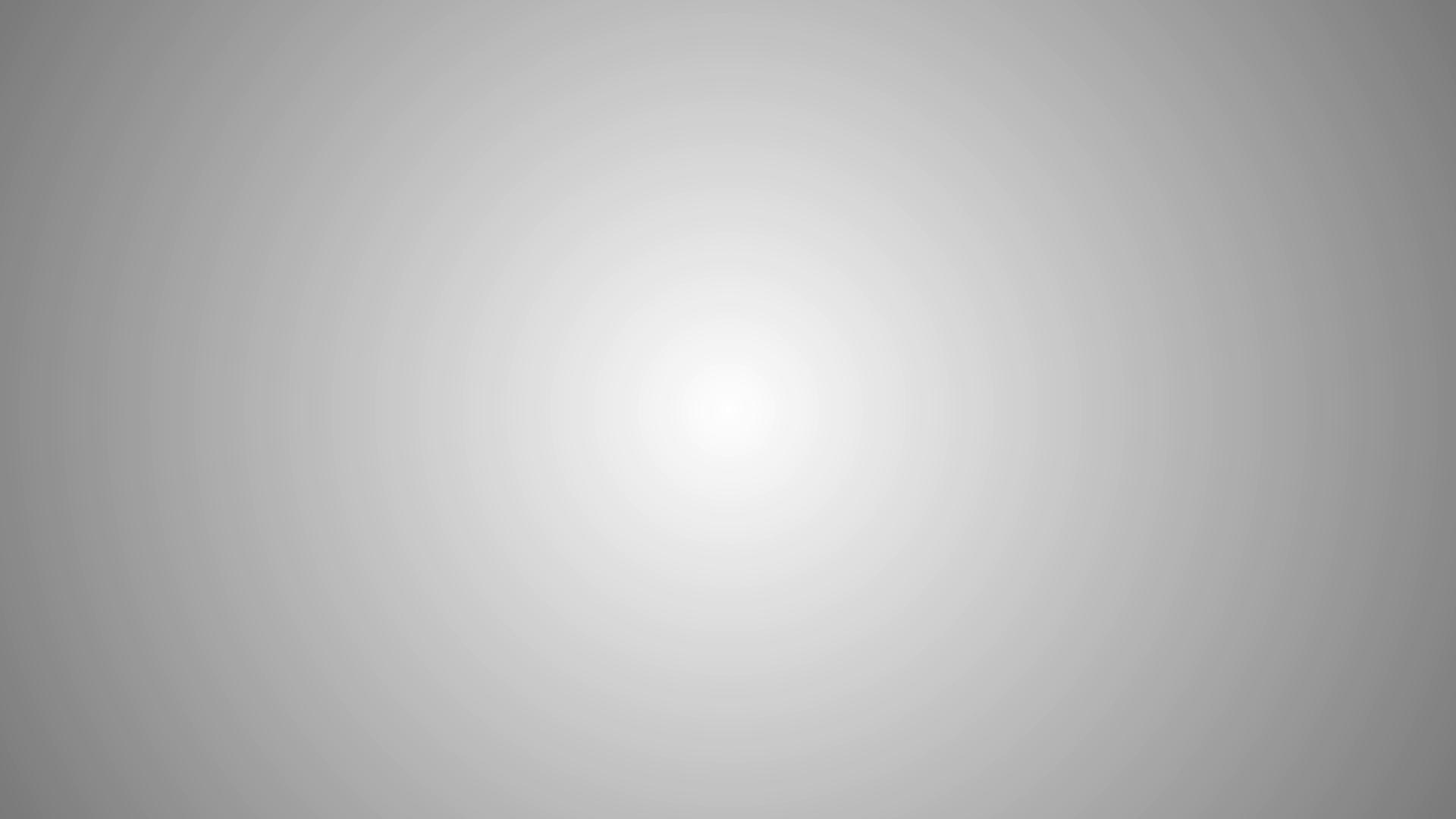 marQus set manicura de 7 piezas de Solingen Alemania - Set de manicura y pedicura en estuche, 2 tijeras, 2 cortaúñas, lima, retira-cutículas y pinza, para él y ella - cortauñas hombre