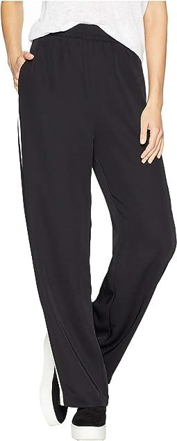 Tuxedo Jogger Pants