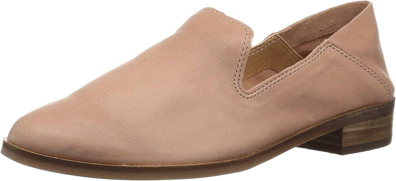 Lucky Brand Women's Cahill Loafer Flats