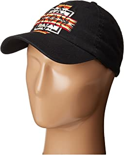 Pendleton - Embroidered Cap