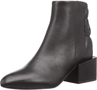 حذاء نسائي برقبة طويلة للكاحل من Diesel