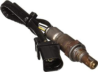 Denso 234-5075 Air Fuel Sensor