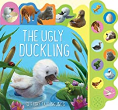 Best is the ugly duckling a fairy tale Reviews