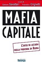 Scaricare Libri Mafia capitale (Le storie) PDF