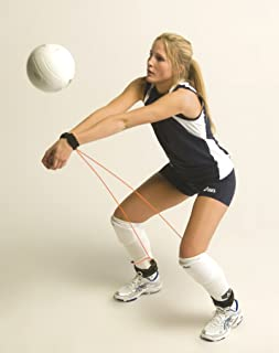 New - Official NFHS Volleyball Pass Trainer