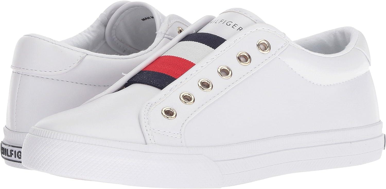 Tommy Hilfiger Women's Laven | Shoes