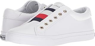 Women's Laven Sneaker